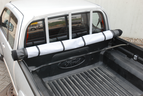 ford ranger laderaumabdeckung xl xlt extra cab bonytops. Black Bedroom Furniture Sets. Home Design Ideas