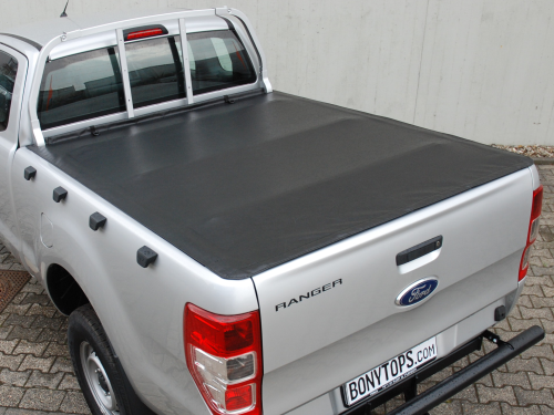 ford ranger xlt extra super cab laderaumabdeckung. Black Bedroom Furniture Sets. Home Design Ideas